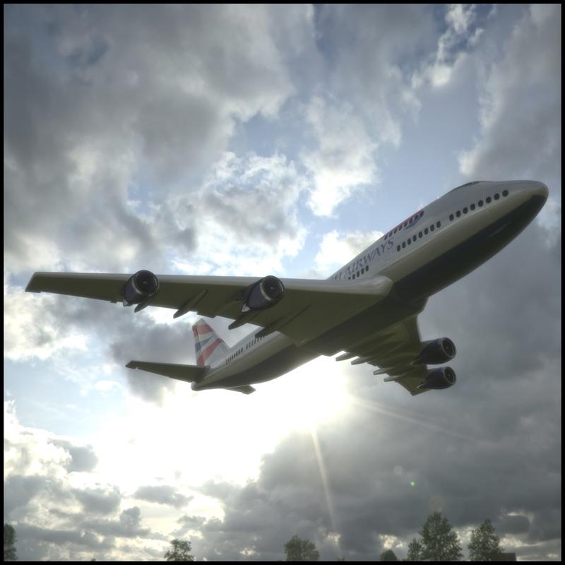 boeing-747-render1