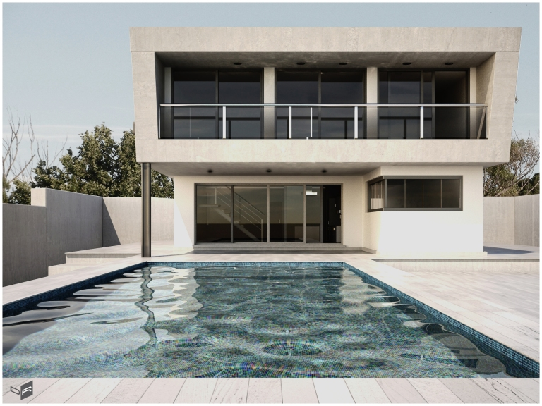architectural-visualization-20